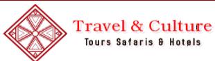 巴基斯坦旅游文化